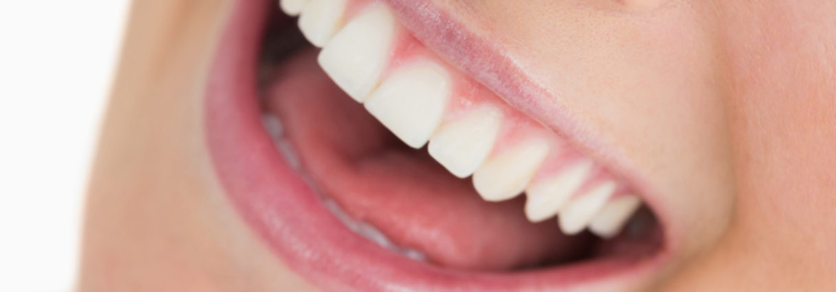 The Keys to Achieving an Attractive Smile
