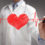Study Identifies the Link Between Gum Disease & Heart Disease