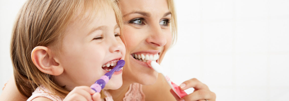 5 Reminders For Best Teeth Brushing